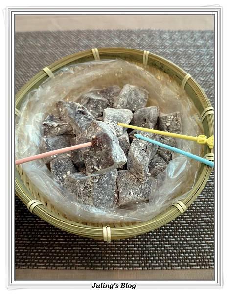 黑糖蓮藕涼糕4.JPG