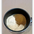 黑糖蓮藕涼糕做法1.JPG