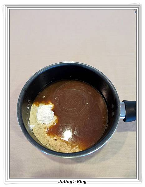 黑糖蓮藕涼糕做法2.JPG