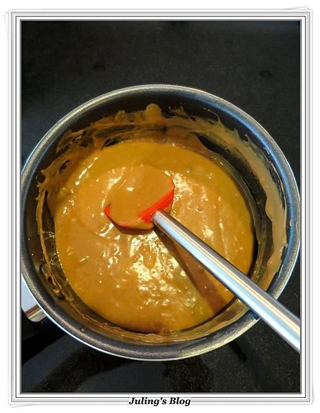 黑糖蓮藕涼糕做法4.JPG