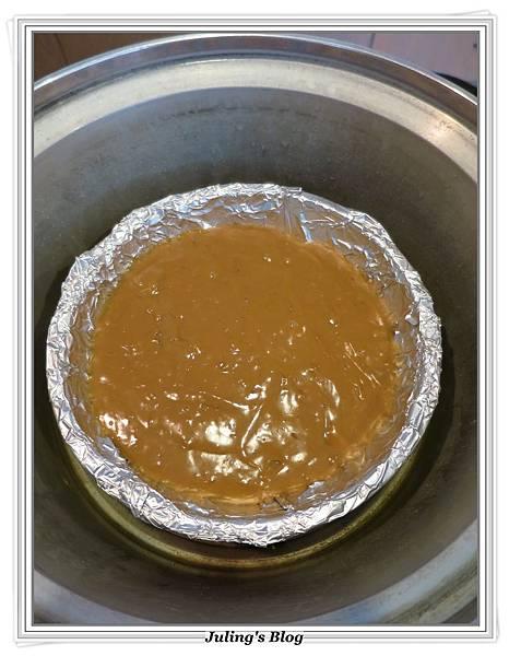 黑糖蓮藕涼糕做法5.JPG