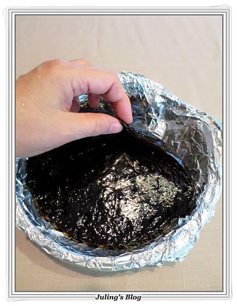 黑糖蓮藕涼糕做法7.JPG