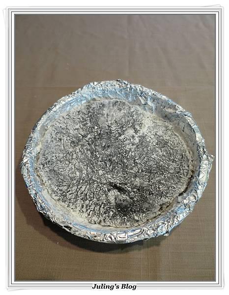 黑糖蓮藕涼糕做法9.JPG