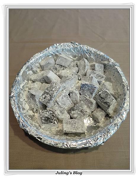 黑糖蓮藕涼糕做法10.JPG