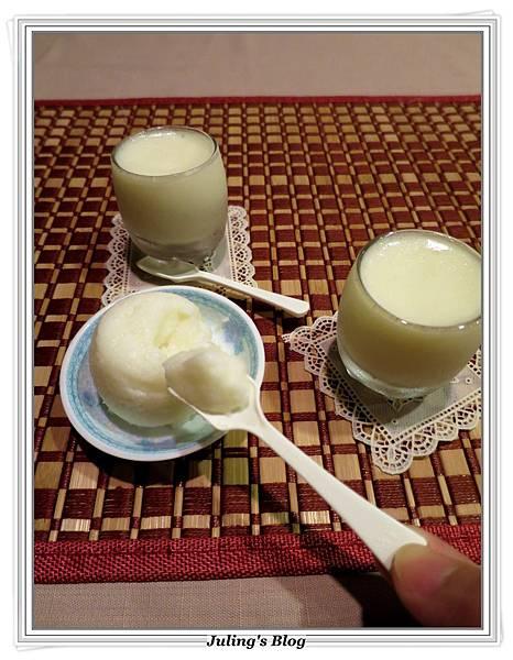 棉花糖奶凍1.JPG