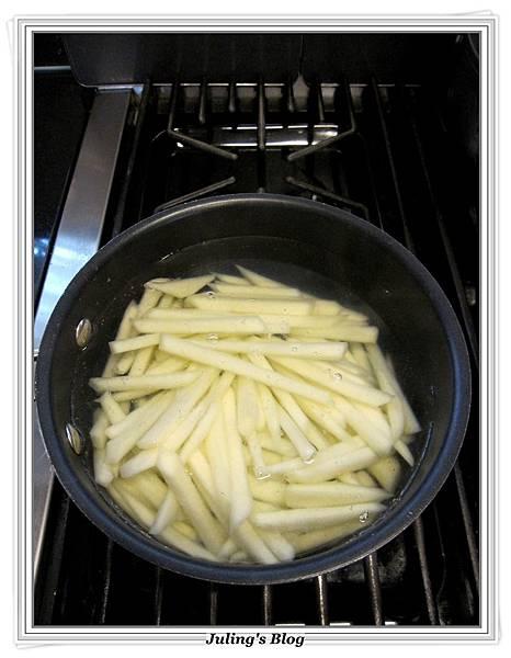 自製薯條做法2.JPG