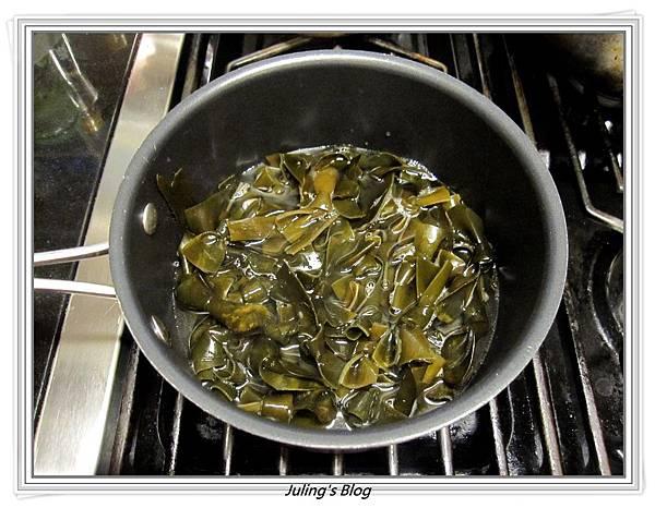 素炒海帶豆皮做法3.JPG