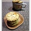 檸檬乳酪燕麥餅乾4.JPG
