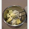 檸檬乳酪燕麥餅乾做法2.JPG