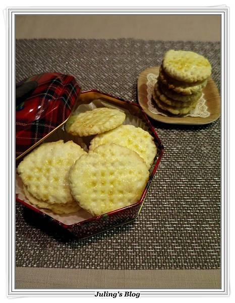 椰子酥餅2.JPG