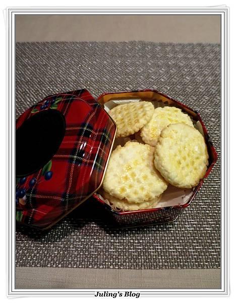 椰子酥餅3.JPG