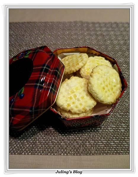 椰子酥餅4.JPG