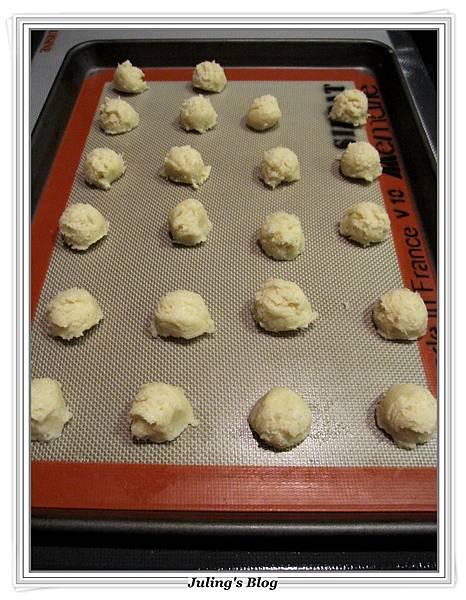 椰子酥餅做法3.JPG