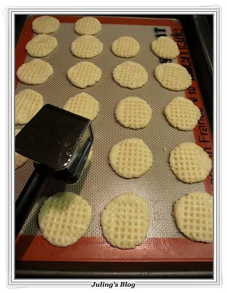 椰子酥餅做法4.JPG