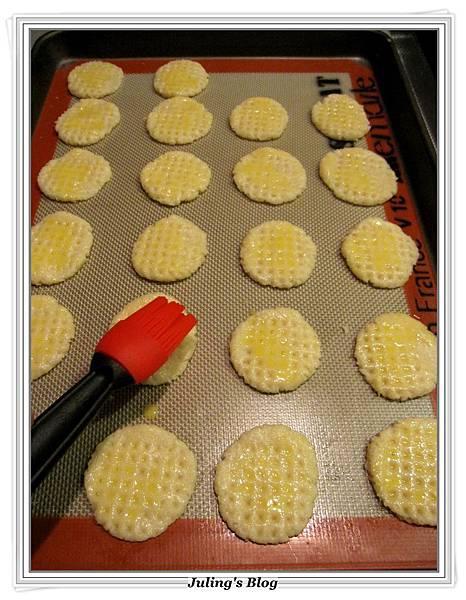 椰子酥餅做法5.JPG