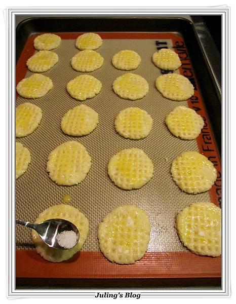 椰子酥餅做法6.JPG
