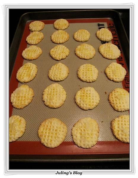 椰子酥餅做法7.JPG