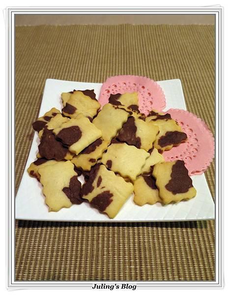 雙色煉乳脆餅4.JPG