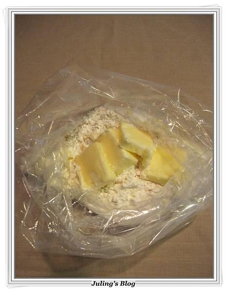 雙色煉乳脆餅做法1.JPG