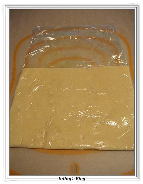 雙色煉乳脆餅做法5.JPG