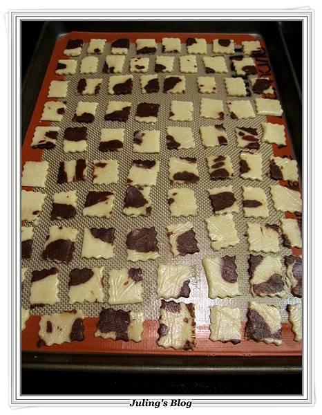 雙色煉乳脆餅做法10.JPG
