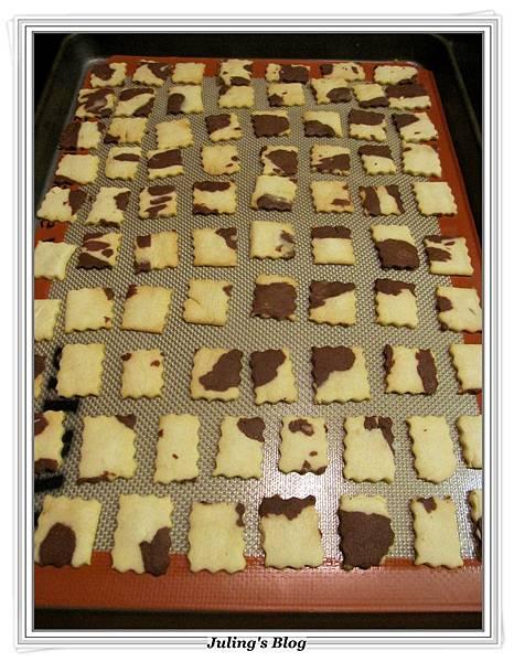 雙色煉乳脆餅做法11.JPG