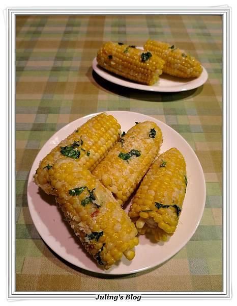 蒜香起司玉米1.JPG