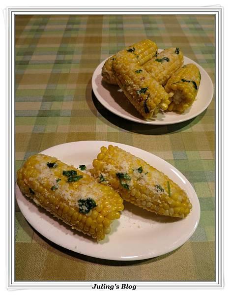 蒜香起司玉米2.JPG