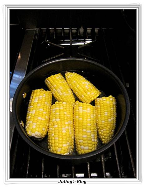 蒜香起司玉米做法1.JPG