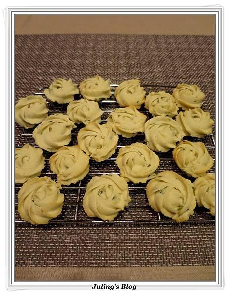 香蔥奶酥餅乾1.JPG