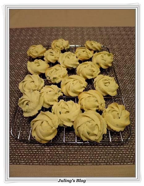 香蔥奶酥餅乾4.JPG