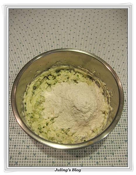 香蔥奶酥餅乾做法5.JPG