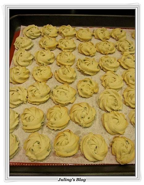 香蔥奶酥餅乾做法10.JPG