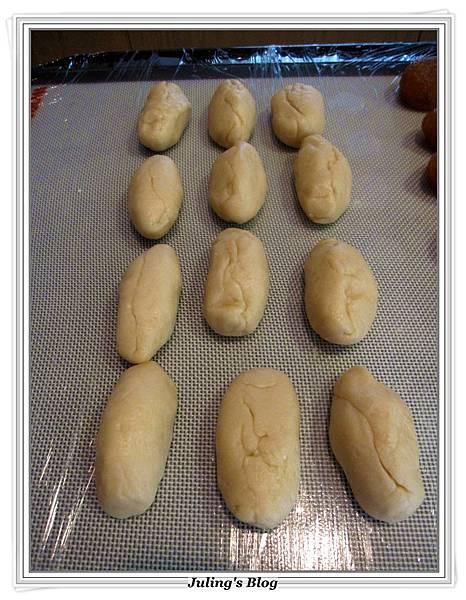 燒餅鳳梨酥做法5.JPG