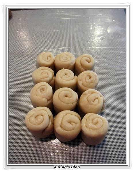 燒餅鳳梨酥做法7.JPG
