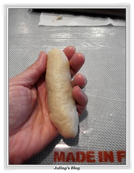燒餅鳳梨酥做法10.JPG