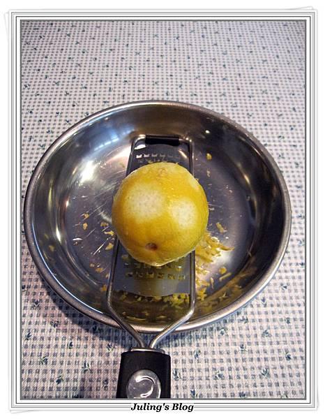 檸檬小黃瓜做法1.JPG