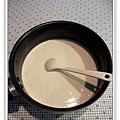 烤蘿蔔糕做法2.JPG