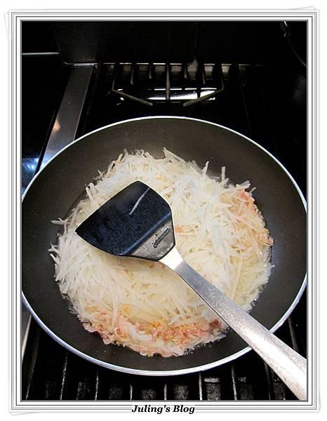 烤蘿蔔糕做法4.JPG