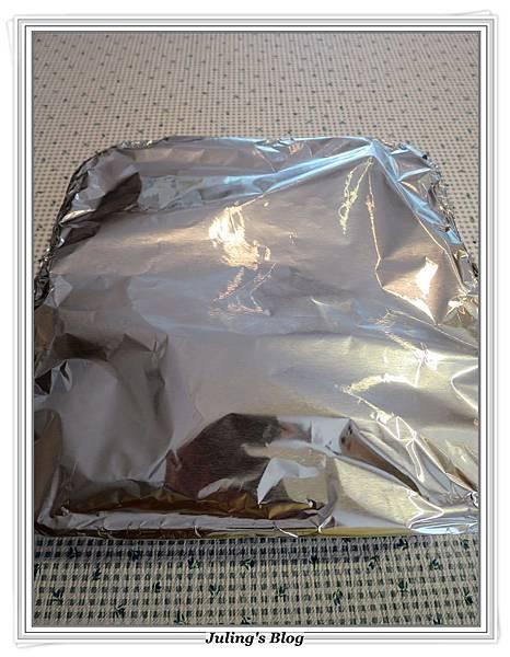 烤蘿蔔糕做法10.JPG
