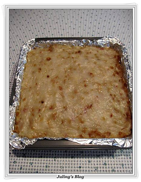 烤蘿蔔糕做法11.JPG