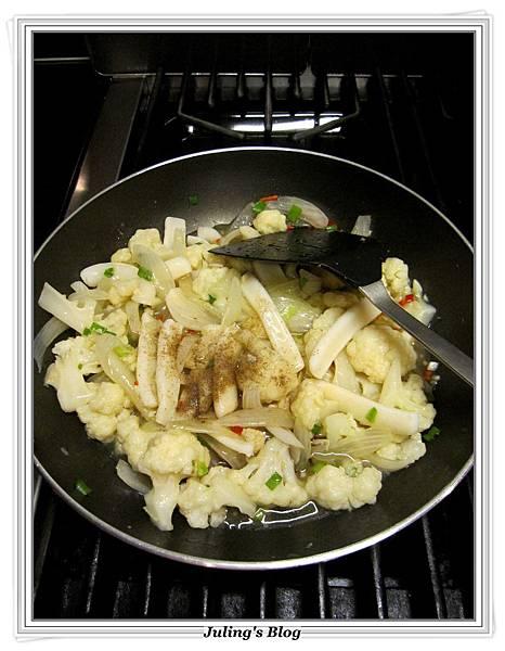 椰菜鮮魷羹做法9.JPG