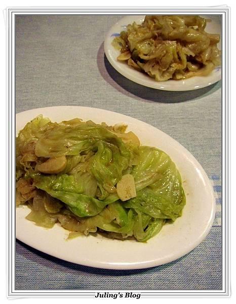 沙茶高麗菜.JPG