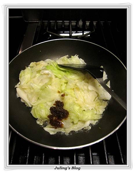 沙茶高麗菜做法3.JPG