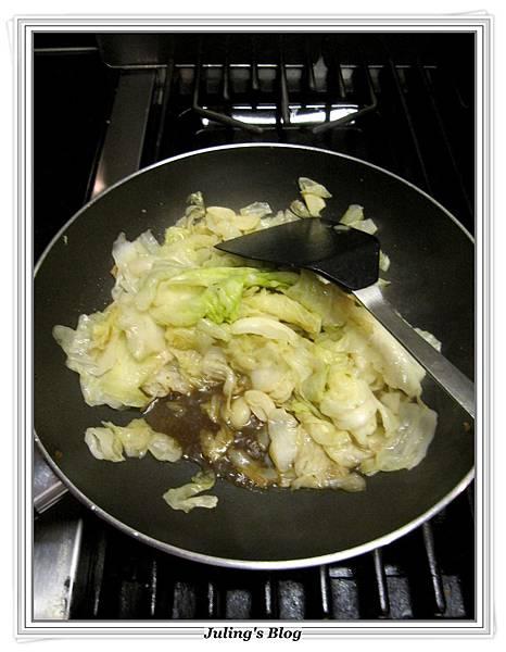 沙茶高麗菜做法5.JPG