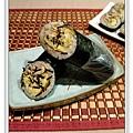 豬排海苔飯糰1.JPG