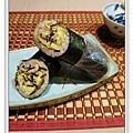 豬排海苔飯糰2.JPG