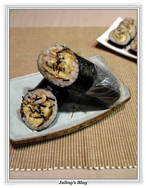 豬排海苔飯糰3.JPG