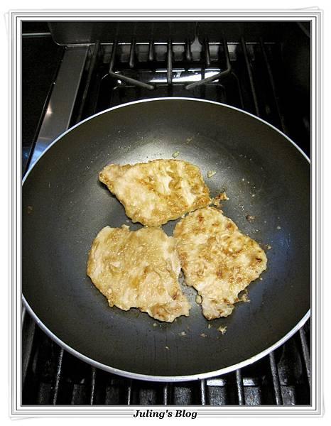 豬排海苔飯糰做法10.JPG
