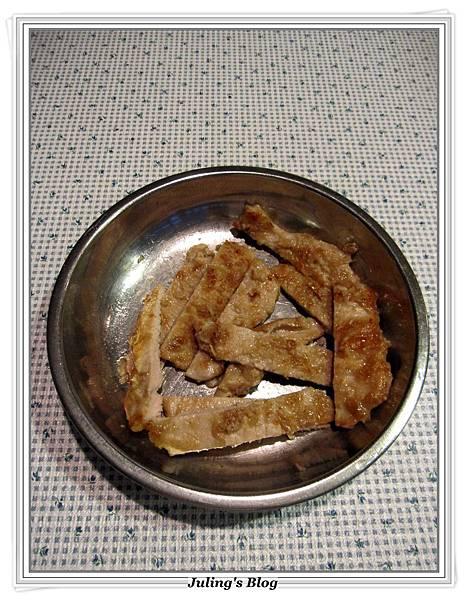 豬排海苔飯糰做法11.JPG